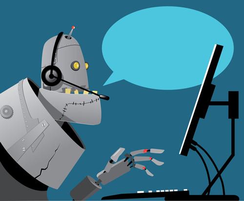 視覚から聴覚の時代へ:ユーザーの無意識の興味を発掘する「会話技術」がビジネスを刷新する