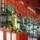 古都を感じる 奈良コレクション