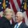 インディアナ州知事をトランプが副大統領に選んだ理由