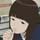 アニメにはちゃんと<br />日本映画の血が流れている