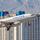 米ユナイテッド航空 <br />LA・SF間をバイオ燃料で飛ばす