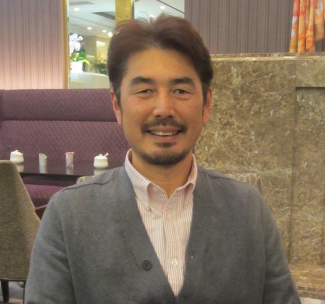 吉井理人の画像 p1_30