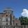 オバマの広島訪問は<br />日米それぞれの外交に何をもたらすのか