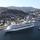 アジア向けクルーズ船増やす 寄港地で行われる誘致合戦 ここでも博多が強い!
