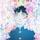 日本アニメの旗手が放つ最新作<br />映画『カラフル』誕生秘話