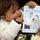 母子手帳が世界を変える