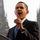 オバマ広島訪問 謝罪より大切なこと