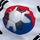 テーピング投げ捨て事件と <br />韓国の「報道しない自由」