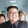 部下の失敗許す金正恩氏<br />「北朝鮮崩壊論」には現実味なし