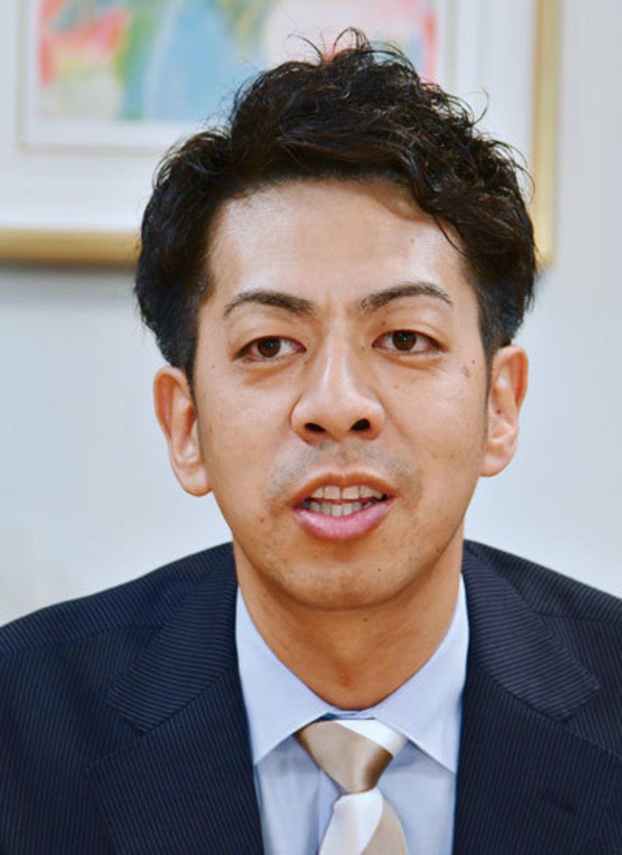 石井琢朗コーチ~プロコーチの頂点への道 ...