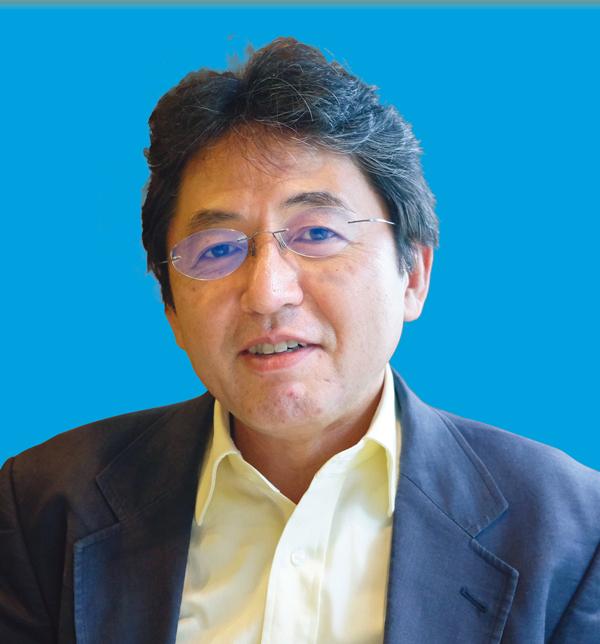 湯川博士、原爆投下を知っていた...