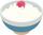 米国で流通する安い日本産米が残念な理由