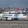 爆発物、チュニスかカイロで機内に?<br />なぞ深まるエジプト航空機墜落