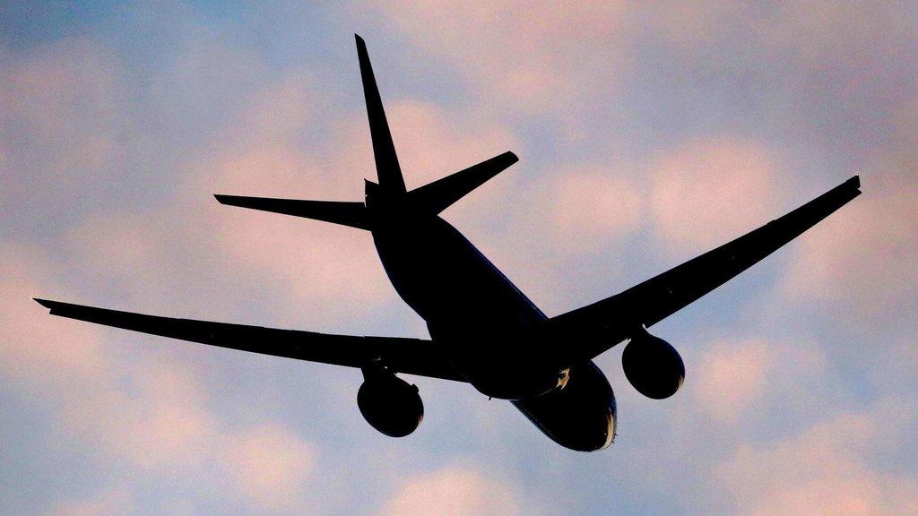 欧州航空航法安全機構