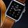 IoTもアップルが制するのか?<br />Apple Watchの真の狙い