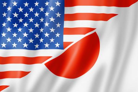米国の保護貿易が日本を利する可...