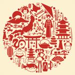 横山大観作品と近代日本画の名作が対決