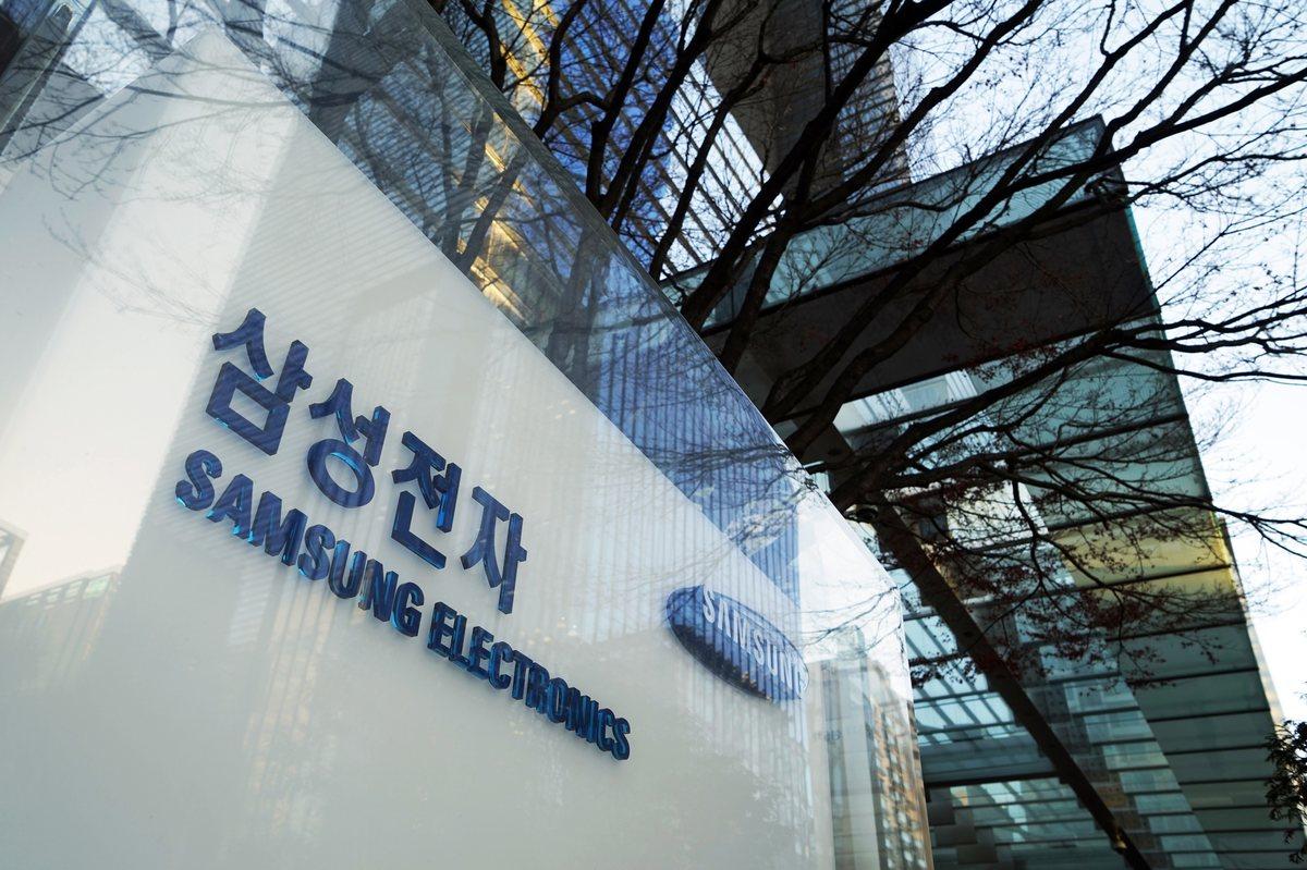 給料は安いよ」韓国の若者にとって日本企業は金銭的な魅力なし? WEDGE ...