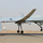 """米無人機作戦の""""縄張り争い""""が決着 <br />軍とCIAの対立にオバマ裁定"""