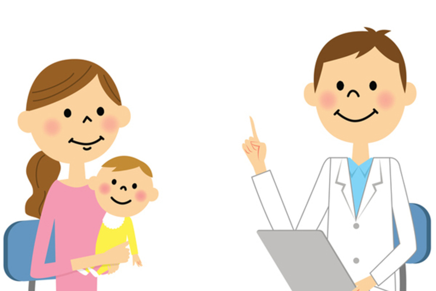 ロタ ウイルス ワクチン 受ける べき か