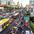 国内市場縮小に立ち向かう 危機感抱く中小企業2代目たちのフィリピン合宿
