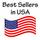 反日感情をあおる本が米国で大人気