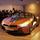 人の動作で動く新型BMW <br />最新自動運転技術を公開