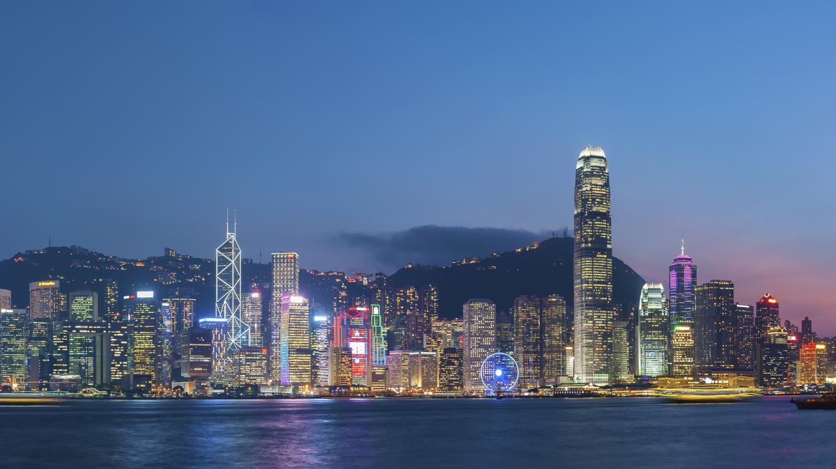 香港が「第2の天安門」になり得ない理由とは? WEDGE Infinity(ウェッジ)