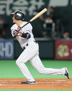 野球国力No.1決定戦 「WBSCプレミア12」 東京オリンピックへの正式種目復帰を願って -